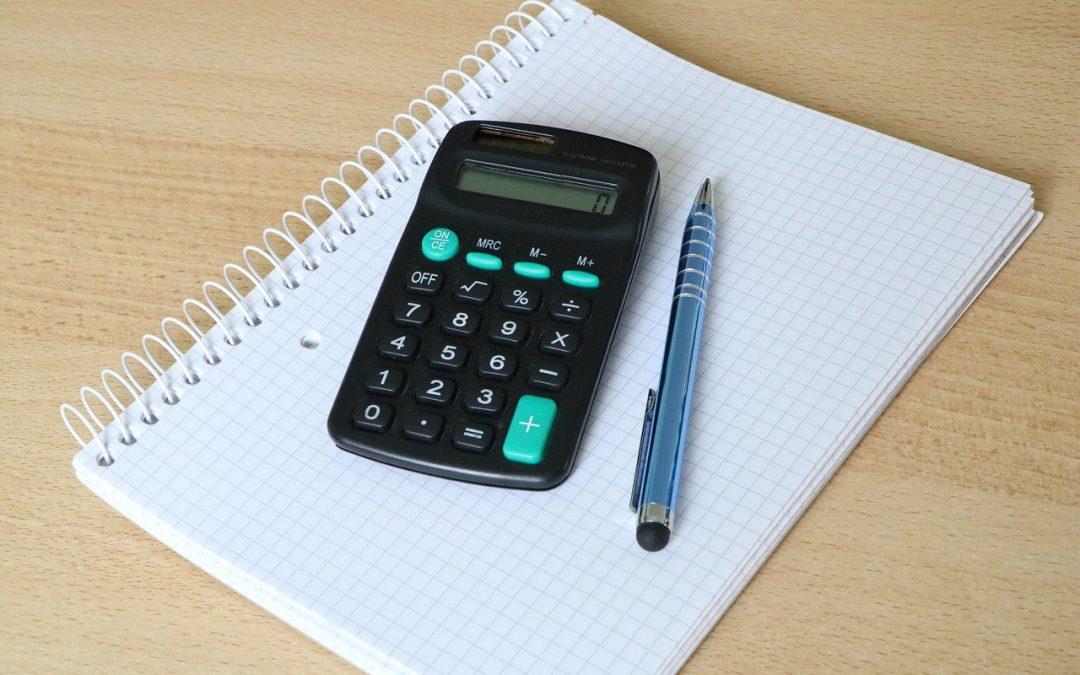 KIVA kalkulátor