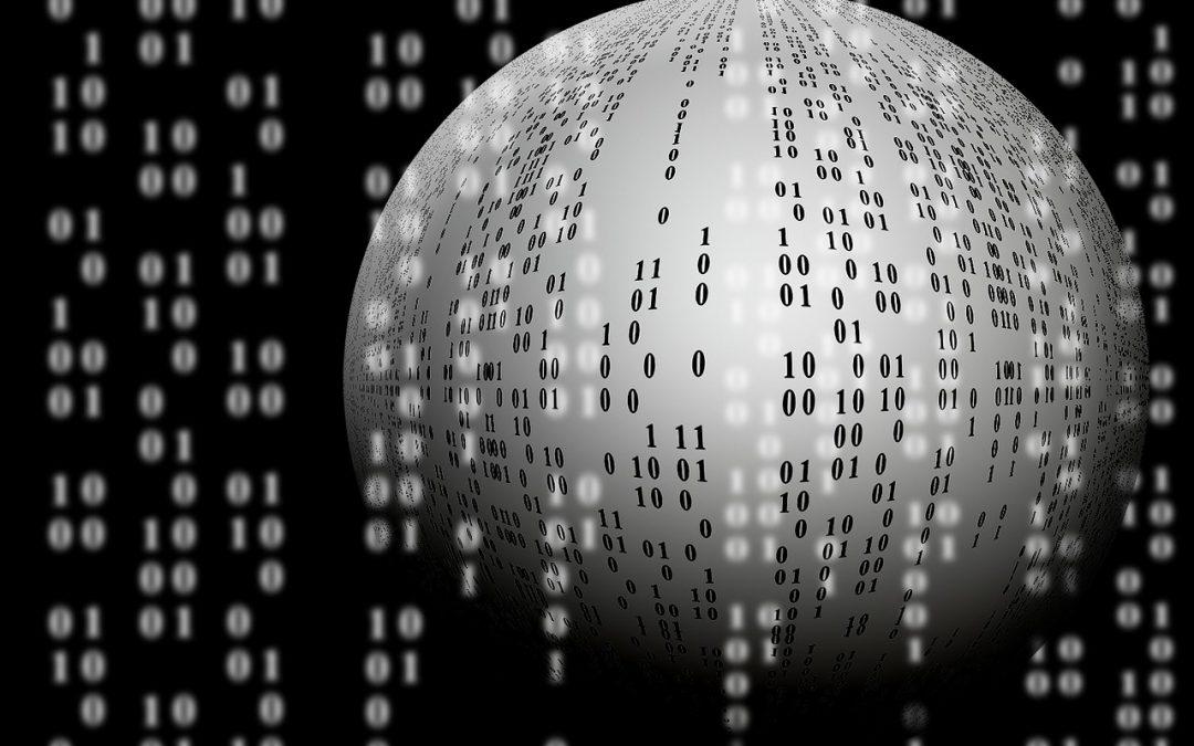 Online számla rendszer változása